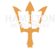 Hamilton Development Logo